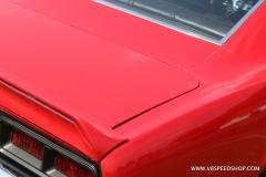 1968_Chevrolet_Camaro_JM_2021-07-19.0033