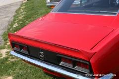 1968_Chevrolet_Camaro_JM_2021-07-19.0034