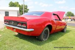 1968_Chevrolet_Camaro_JM_2021-07-19.0035
