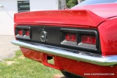 1968_Chevrolet_Camaro_JM_2021-07-19.0036