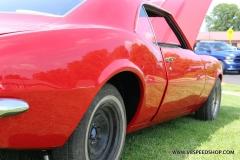 1968_Chevrolet_Camaro_JM_2021-07-19.0037