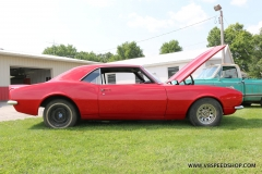 1968_Chevrolet_Camaro_JM_2021-07-19.0039