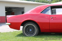 1968_Chevrolet_Camaro_JM_2021-07-19.0040