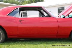 1968_Chevrolet_Camaro_JM_2021-07-19.0041