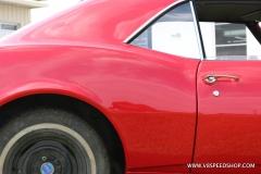 1968_Chevrolet_Camaro_JM_2021-07-19.0045