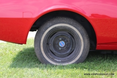 1968_Chevrolet_Camaro_JM_2021-07-19.0047