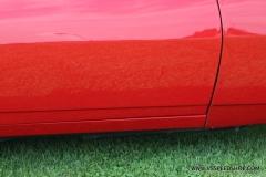 1968_Chevrolet_Camaro_JM_2021-07-19.0050
