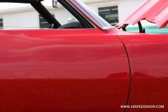 1968_Chevrolet_Camaro_JM_2021-07-19.0051