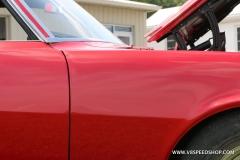 1968_Chevrolet_Camaro_JM_2021-07-19.0052