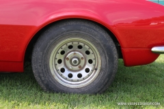 1968_Chevrolet_Camaro_JM_2021-07-19.0054