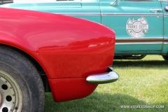 1968_Chevrolet_Camaro_JM_2021-07-19.0055