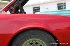 1968_Chevrolet_Camaro_JM_2021-07-19.0056