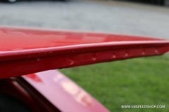 1968_Chevrolet_Camaro_JM_2021-07-19.0069