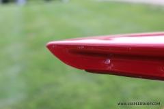 1968_Chevrolet_Camaro_JM_2021-07-19.0071