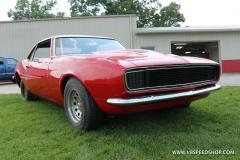1968_Chevrolet_Camaro_JM_2021-07-19.0073
