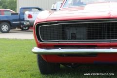 1968_Chevrolet_Camaro_JM_2021-07-19.0075