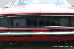 1968_Chevrolet_Camaro_JM_2021-07-19.0076