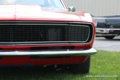 1968_Chevrolet_Camaro_JM_2021-07-19.0077