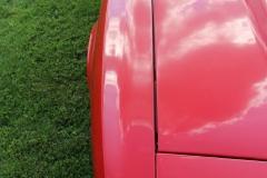 1968_Chevrolet_Camaro_JM_2021-07-19.0079