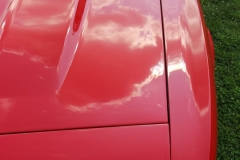 1968_Chevrolet_Camaro_JM_2021-07-19.0082