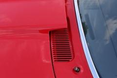 1968_Chevrolet_Camaro_JM_2021-07-19.0084