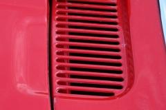 1968_Chevrolet_Camaro_JM_2021-07-19.0085