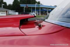 1968_Chevrolet_Camaro_JM_2021-07-19.0088