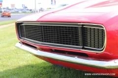 1968_Chevrolet_Camaro_JM_2021-07-19.0092