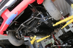 1968_Chevrolet_Camaro_JM_2021-08-23_0001