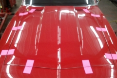 1968_Chevrolet_Camaro_JM_2021-08-27.0002