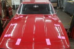 1968_Chevrolet_Camaro_JM_2021-08-27.0003