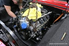 1968_Chevrolet_Camaro_JM_2021-08-30.0013