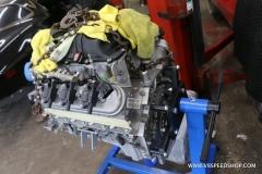 1968_Chevrolet_Camaro_JM_2021-08-31.0018