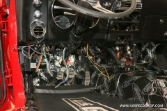 1968_Chevrolet_Camaro_JM_2021-09-07.0001