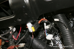 1968_Chevrolet_Camaro_JM_2021-09-07.0008