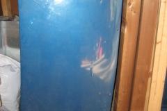 1968_Chevrolet_Camaro_Reloaded_2010-09-15.0001