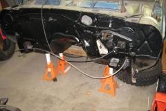 1968_Chevrolet_Camaro_Reloaded_2010-09-15.0007