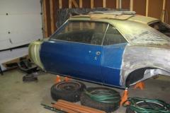 1968_Chevrolet_Camaro_Reloaded_2010-09-15.0008