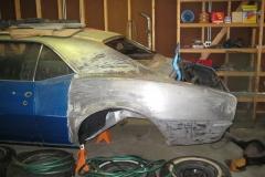 1968_Chevrolet_Camaro_Reloaded_2010-09-15.0009