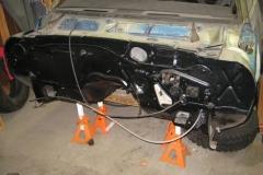 1968_Chevrolet_Camaro_Reloaded_2010-09-15.0010