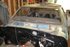 1968_Chevrolet_Camaro_Reloaded_2010-09-15.0011