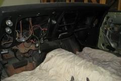 1968_Chevrolet_Camaro_Reloaded_2010-09-15.0012