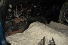 1968_Chevrolet_Camaro_Reloaded_2010-09-15.0013