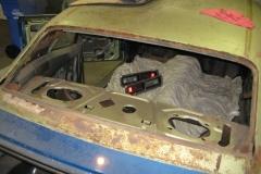 1968_Chevrolet_Camaro_Reloaded_2010-09-15.0015