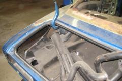 1968_Chevrolet_Camaro_Reloaded_2010-09-15.0016