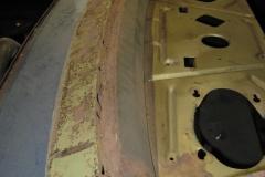 1968_Chevrolet_Camaro_Reloaded_2010-09-15.0017