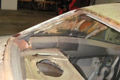 1968_Chevrolet_Camaro_Reloaded_2010-09-15.0020
