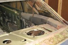 1968_Chevrolet_Camaro_Reloaded_2010-09-15.0021