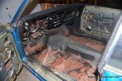 1968_Chevrolet_Camaro_Reloaded_2010-09-18.0022