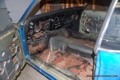 1968_Chevrolet_Camaro_Reloaded_2010-09-18.0023